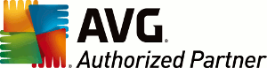 AVG Authorized Partner Reseller